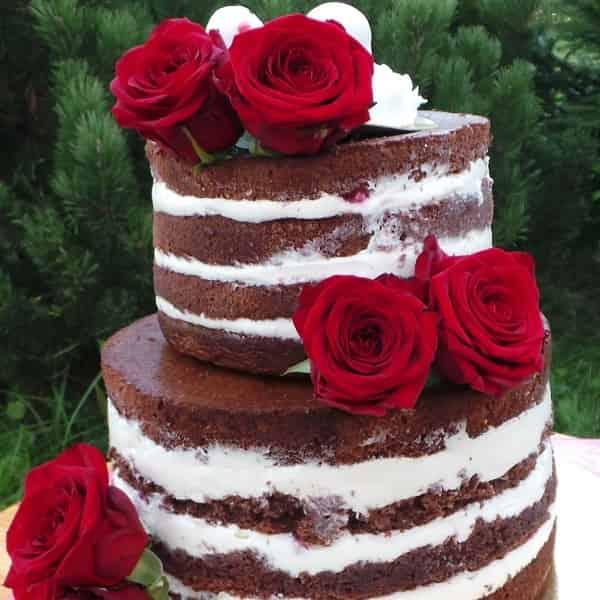 Казахстан г.астана торты на заказ фото